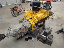 similiar cat diesel keywords caterpillar 3208 engine no longer available trade rvs
