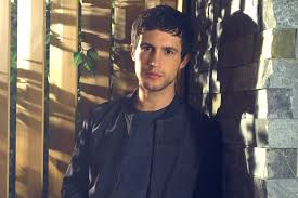 Imposters Star Rob Heaps Posts Nude Photo on Instagram The Daily.