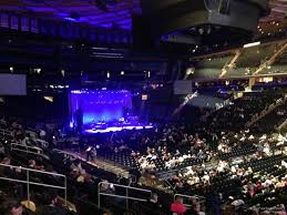 concerts at madison square garden. concerts at madison square garden t