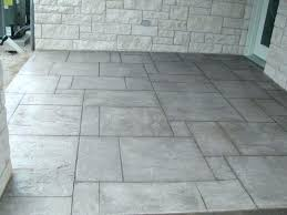 flooring america knoxville tn outside