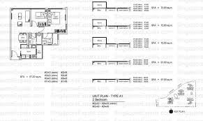 Stunning 20 Images Tree House Floor Plan House Plans 82275