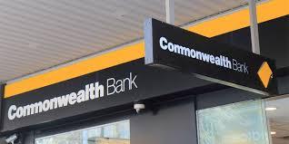Bank Banker Asian Investigation Criminal Laundering Money Risk Directors The - Australian