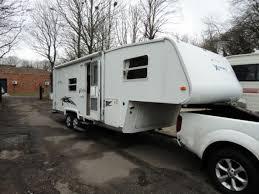 Small Picture small 5th wheel trailer