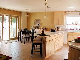 Washi Tape Kitchen Cabinets Organizing Your Kitchen Hoosier Homemade