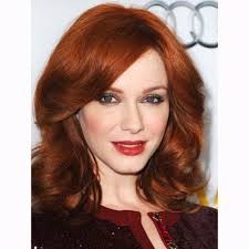 Dark Red To Light Red Hair 31 Red Hair Color Ideas For Every Skin Tone In 2018 Allure