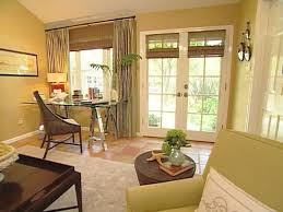 home office sitting room ideas. Fine Ideas Emejing Home Office In Living Room Design Images Decoration For Sitting Ideas I