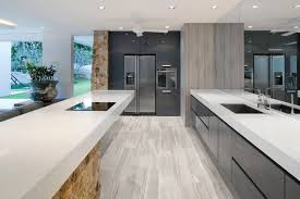 modern kitchen floor tile. Full Size Of Furniture:impressive Modern Kitchen Floors Delightful Flooring Tile Fascinating 8 Large Floor Peterelbertse