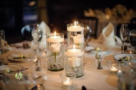 Captivating Candle Centerpieces For Wedding Wedding Candle Centerpieces  Wedding Definition Ideas