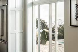 replacement sliding gl patio doors