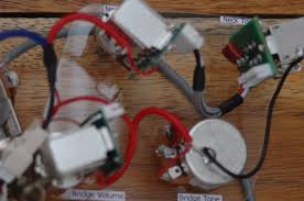 les paul wiring harness coil tap les image wiring epiphone les paul custompro harness coil split phase shift push on les paul wiring harness coil