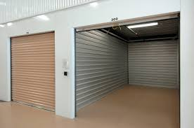 Storage Household Commercial Storage Meath Flaxmill Storage
