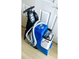 rug doctor mighty pro hand tool machine carpet vacuum cleaner x3 instructions