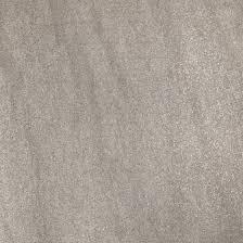 olivia grey matt porcelain tile