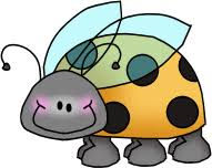 Image result for thistle girl designs bugs
