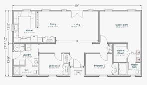 indian house plans with lovely single bedroom house plans indian style new 30 30 house