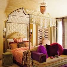 exotic bedroom furniture. exciting exotic bedroom furniture 52 about remodel small home ideas with i