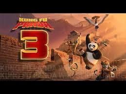 Hasil gambar untuk Kung-Fu Panda 3