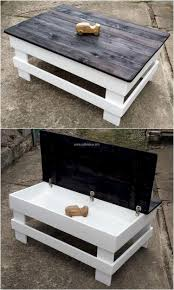 pallet furniture designs. Appealing DIY Pallet Furniture Design Ideas Designs
