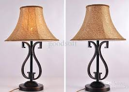 bed lamps nice table lamps for bedroom and bedroom lamps glass table lamps stylish wall bedside bed lamps