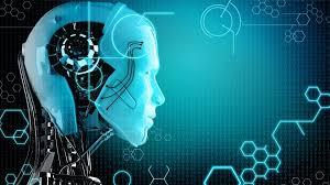 Source code screengrab, php, html, ilya pavlov, wordpress, computer. Green And Black Robot Wallpaper Face Portrait Digital Art Robot Artificial Intelligence Technology Binary Numbe Robot Wallpaper Hd Wallpaper Blue Artwork