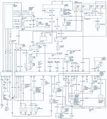oliver wiring diagram wiring diagram centre 1600 oliver wiring diagram wiring diagram centre1600 oliver wiring diagram