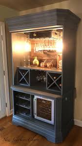 Wine Cabinet Design Ideas 53 Wine Cabinet Design Ideas That You Can Try In Your Home
