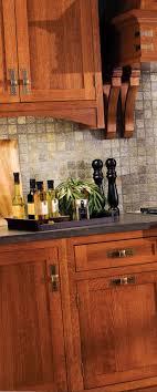 79 beautiful stupendous alder wood saddle windham door craftsman style kitchen cabinets backsplash cut tile stainless teel concrete countertops sink faucet