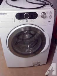 samsung silver care washer. Simple Samsung Kitchen Appliances For Sale In Hartford Connecticut  Buy And Sell Stoves  Ranges Refrigerators Classifieds  Americanlistedcom In Samsung Silver Care Washer G
