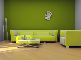 Lime Green Living Room Lime Green Living Room Accessories White And Lime Green Wall Plus