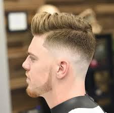 Die Besten Neuen Männer Frisuren Um 2018 Zu Bekommen