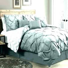 light blue comforters set best comforters sets light blue comforter sets king bed complete bedding inside