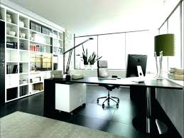 ikea office solutions. Ikea Office Furniture Ideas Stylish Home Inside Solutions M