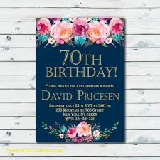 21st birthday invite fresh free birthday invitation cards templates valid birthday invitation