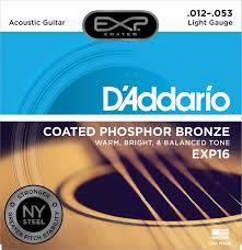 accessories guitar strings page music go round
