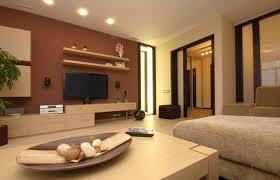 Seht euch unsere modernen wohnzimmereinrichtungen an, die besonders erfolgreich die. Wohnzimmer Braun 60 Moglichkeiten Wie Sie Ein Braunes Wohnzimmer Gestalten