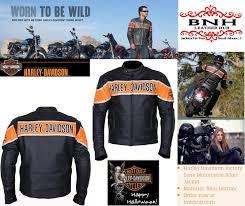 s bnhhub com new item harley davidson victory lane motorcycle