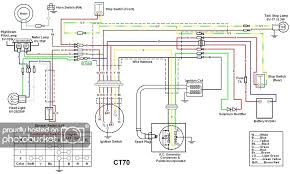 m997 wiring diagram dodge wiring diagram vw van wiring diagram dodge honda cc wiring diagram 1970 honda z50 wiring diagram 1970 wiring diagrams