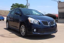 automax arlington texas 2009 pontiac vibe gt inventory automax prime auto dealership