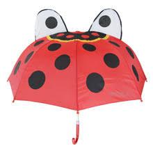 Buy umbrella <b>cartoon</b> and get free shipping on AliExpress.com