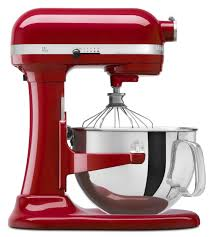kitchenaid mixer red. kitchenaid mixer red p