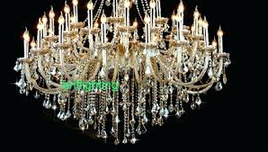 large crystal chandelier chandeliers large antique chandelier amazing huge crystal fancy vintage chandeliers with additional