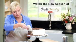 Country Cooks Test Kitchen Cooks Country Season 9 Trailer Youtube