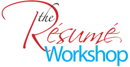 The Rsum Workshop