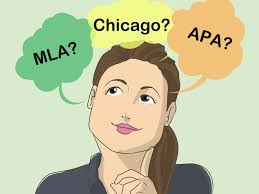 how to quote poetry in an essay pictures wikihow