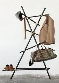 Coat Racks And Stands Custom Keepingclothesoffthefloorcoatracksandstands3232x32jpg