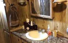 Remodeled Trailer Bathroom Remodel Medium Size Mobile Home Bathroom Stunning Mobile Home Bathroom Remodel