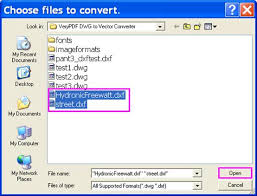 Convert Dwg To Dxf Verypdf Dxf To Eps Converter