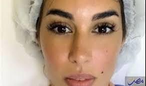 هاشتاغ ياسمينصبري يتصدر تويتر بعد تعرضها لوعكة صحية مصر