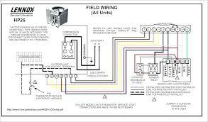 air handler vs furnace single stage vs two stage furnace furnace air handler wiring diagram goodman air handler vs furnace single stage vs two stage furnace furnace thermostat wiring diagram info info