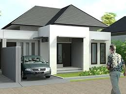 simple modern house. Modern Simple House Terraced Houses Design Image Designs Minecraft .
